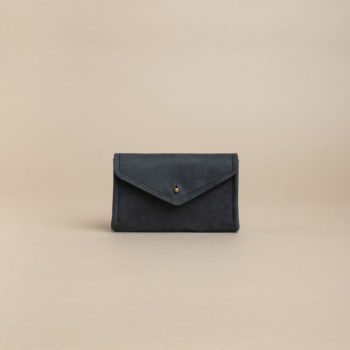 k | rosenberg | collection | wallet | large black